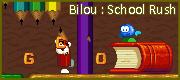 Bilou : School Rush
