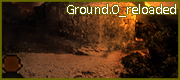 Ground.0_reloaded