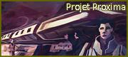 Projet Proxima